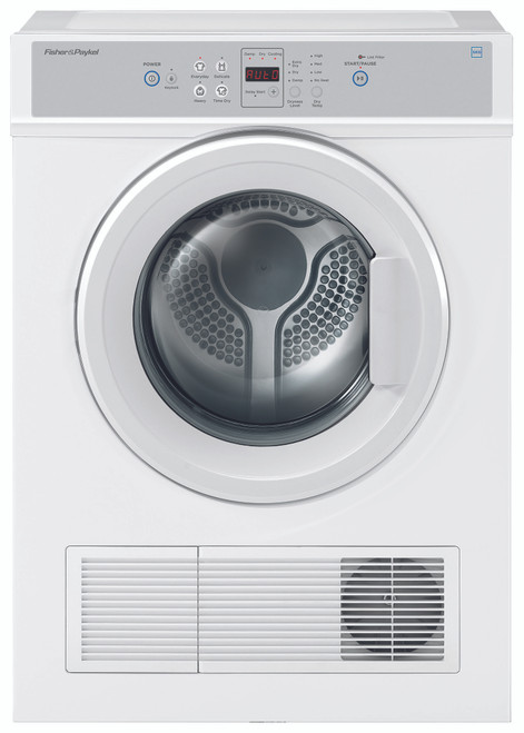 Fisher & Paykel 5kg Vented Dryer - DE5060M2