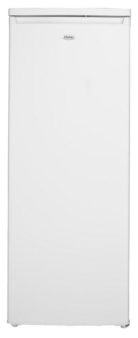 Haier 241L Vertical Refrigerator
