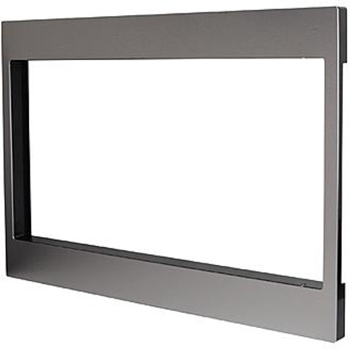 Panasonic Trim Kit for Panasonic Microwaves