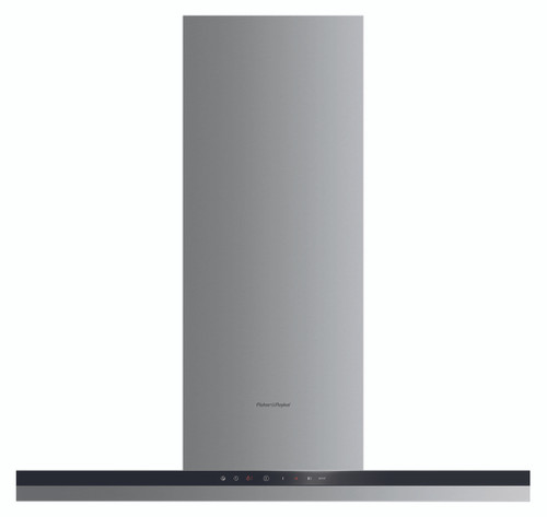 Fisher & Paykel 900mm Canopy Rangehood-1579487814