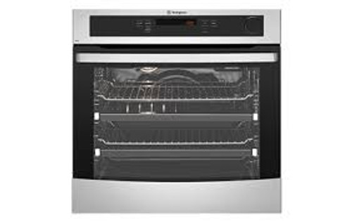 Westinghouse Steam Wall Oven