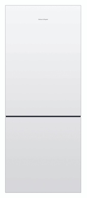 Fisher & Paykel 373L Bottom Mount Refrigerator
