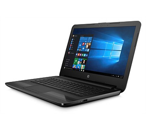 "HP 14-AN006AU 14"" Notebook"