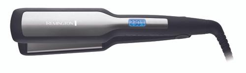 Remington Pro Ceramic Max Hair Straightener