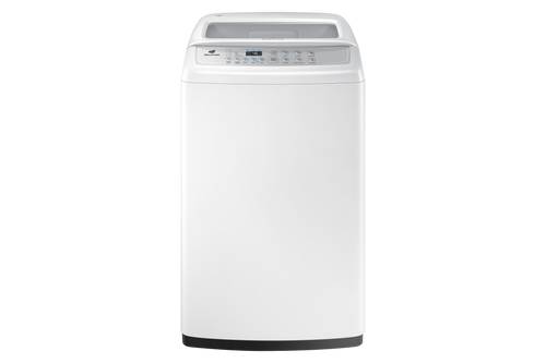 Samsung Top Load 5.5kg Washing Machine