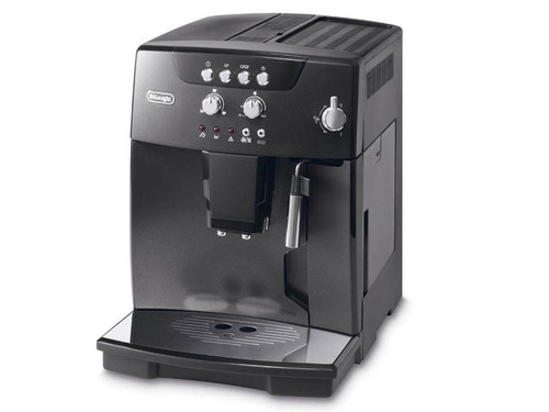 Delonghi Coffee Machine- Greenlane Only