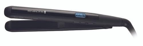 Remington Super Glide Ceramic Straightener - Online Sales Only