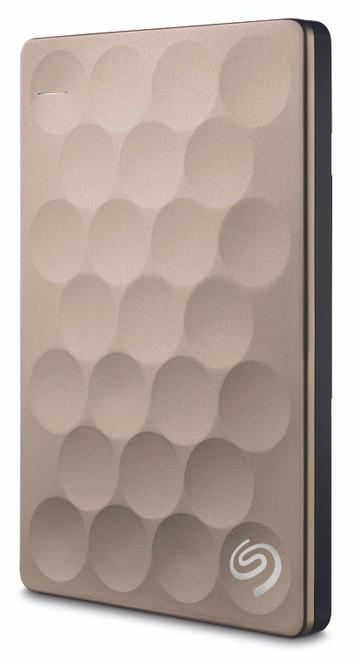 Seagate 1TB Backup Plus Ultra Slim Portable Drive-1579491032