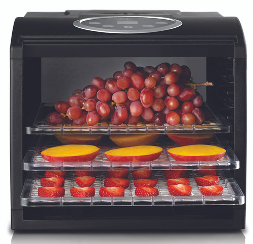 Sunbeam Food Lab Electronic Dehydrator