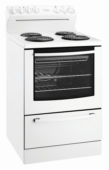 Westinghouse Colombo Freestanding Oven
