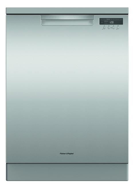 Fisher & Paykel Freestanding Dishwasher