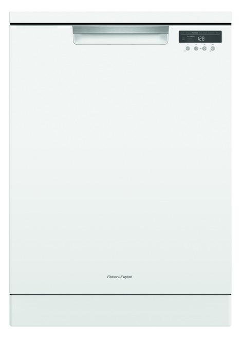 Fisher & Paykel Freestanding Dishwasher-1579493581