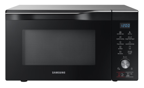 Samsung 32L Hot Blast Microwave Oven