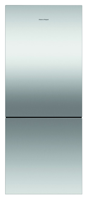 Fisher Paykel 373L Bottom Mount Refrigerator RF372BRPX6
