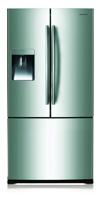 Samsung 533L French Door Refrigerator