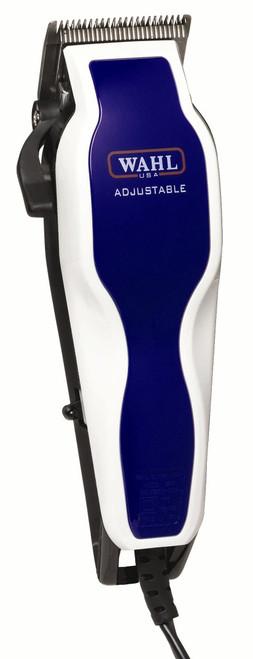 Wahl Comfort Clipper Kit