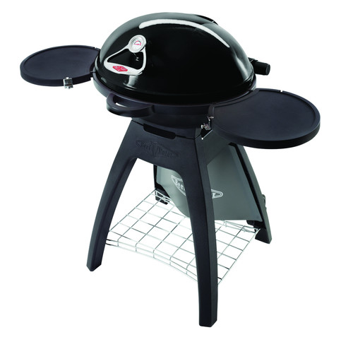 Beefeater Bugg Mobile BBQ & Trolley