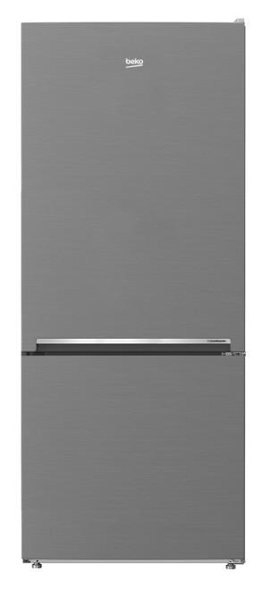 Beko 407L Bottom Mount Refrigerator