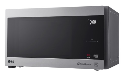 LG 42L NeoChef Microwave Oven