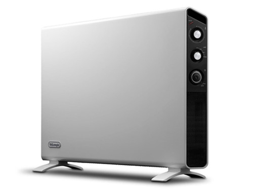 Delonghi Slim Style Panel Heater