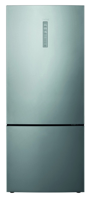 Haier 450L Bottom Mount Refrigerator