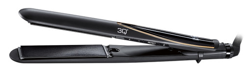 VS Sassoon 3Q Digital Straightener