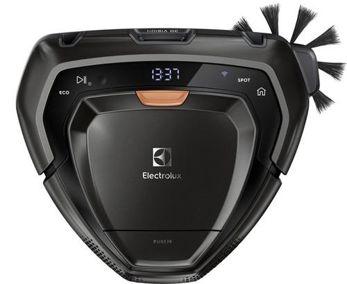 Electrolux Pure I9 Robot Vacuum