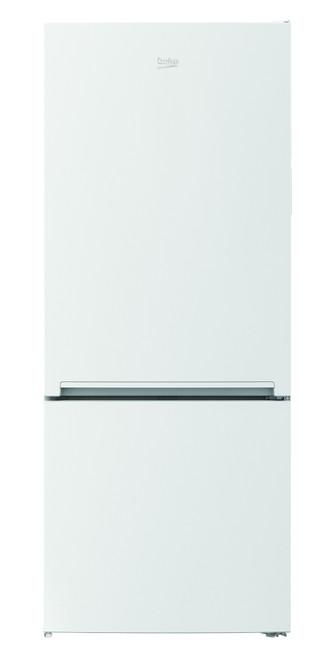 Beko 450L Bottom Mount Refrigerator