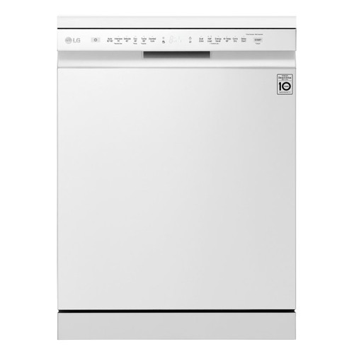 LG Freestanding Dishwasher-1579495274