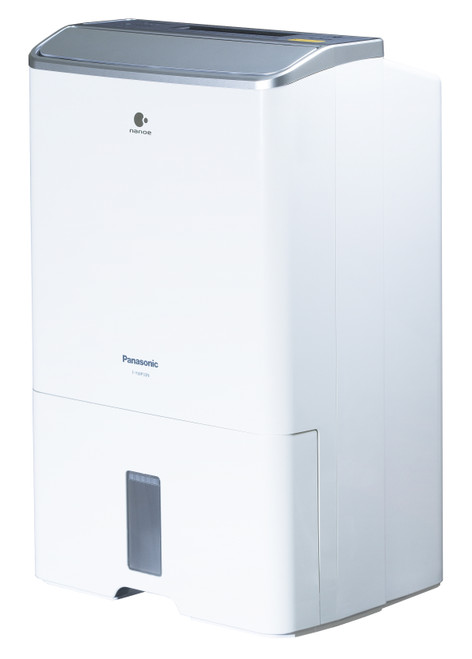 Panasonic 33L Dehumidifier