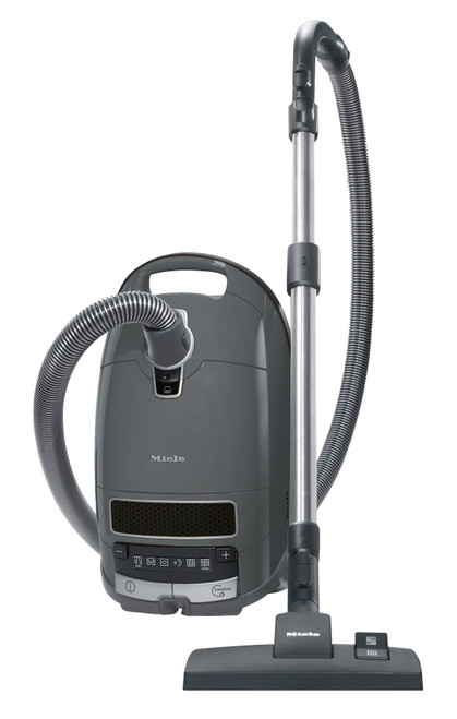 Miele Complete C3 Family All Rounder -