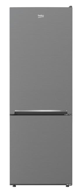 Beko 335L Bottom Mount Refrigerator - BBM335PX