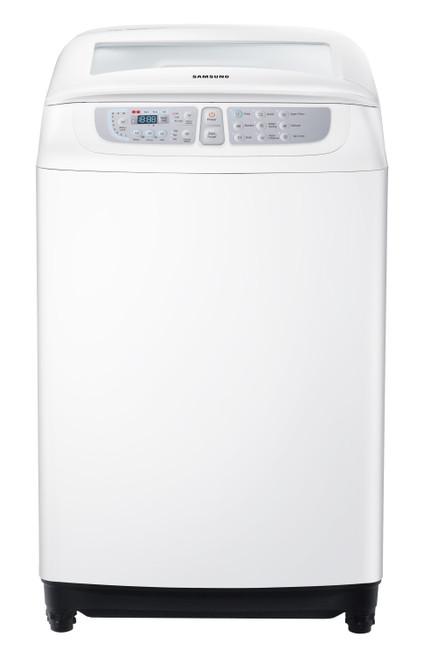 Samsung 6.5kg Top Load Washing Machine