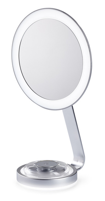 Body Benefits Illuminations LED Lighted MIrror