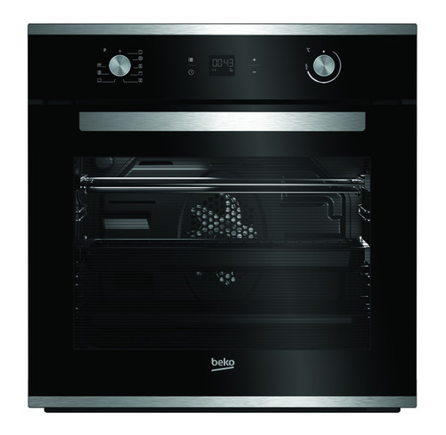 Beko Built-In Multifunction Oven-1579500009