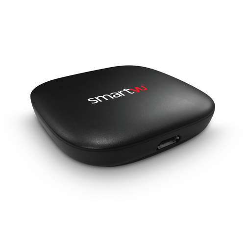 Smartvu X Android TV Dongle