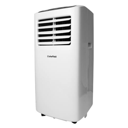 Sheffield Portable Air Conditioner