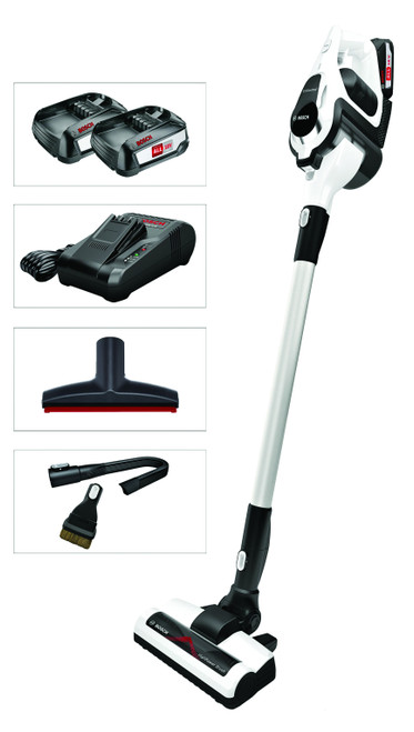 Bosch Unlimited Handstick