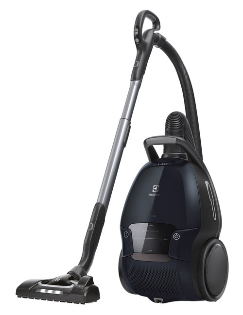 Electrolux PURED9 Hygiene Vacuum Cleaner