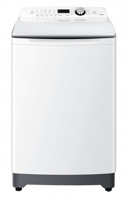 Haier 10kg Top Load Washing Machine