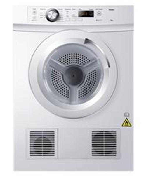 Haier Sensor Dryer- HDV70E1