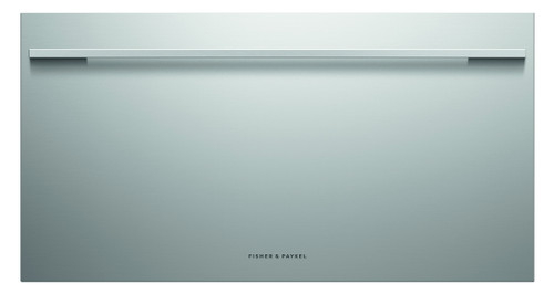 Fisher & Paykel 123L Integrated Cooldrawer