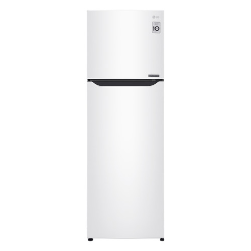 LG 279L Top Mount Fridge