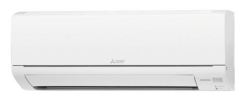 Mitsubishi Electric EcoCore R32 Heat Pump Air Conditioner