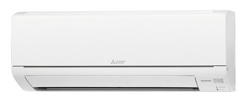 Mitsubishi Electric EcoCore R32 Heat Pump Air Conditioner-MSZMUZGL50VGDA1