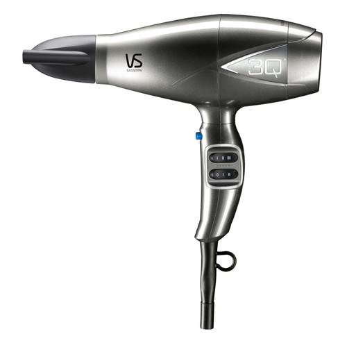VS Sassoon 3Q High Performance Dryer-1579502032