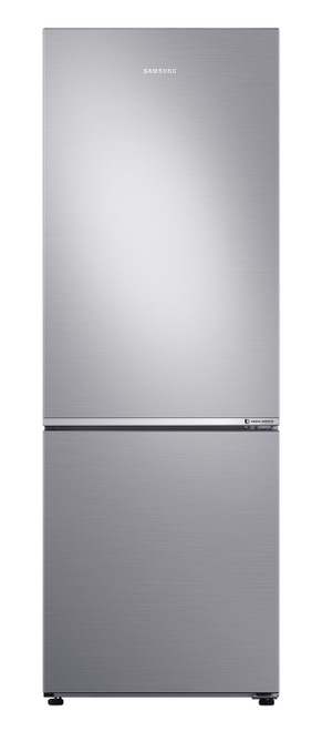 Samsung 336 L Bottom Mount Fridge Freezer-1579502069