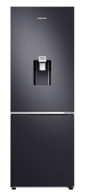 Samsung 329L Bottom Mount Refrigerator