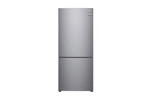 LG 454L Bottom Mount Refrigerator