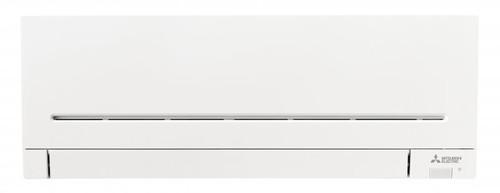 Mitsubishi Electric EcoCore R32 Heat Pump Air Conditioner-MSZMUZAP50VGKDA1